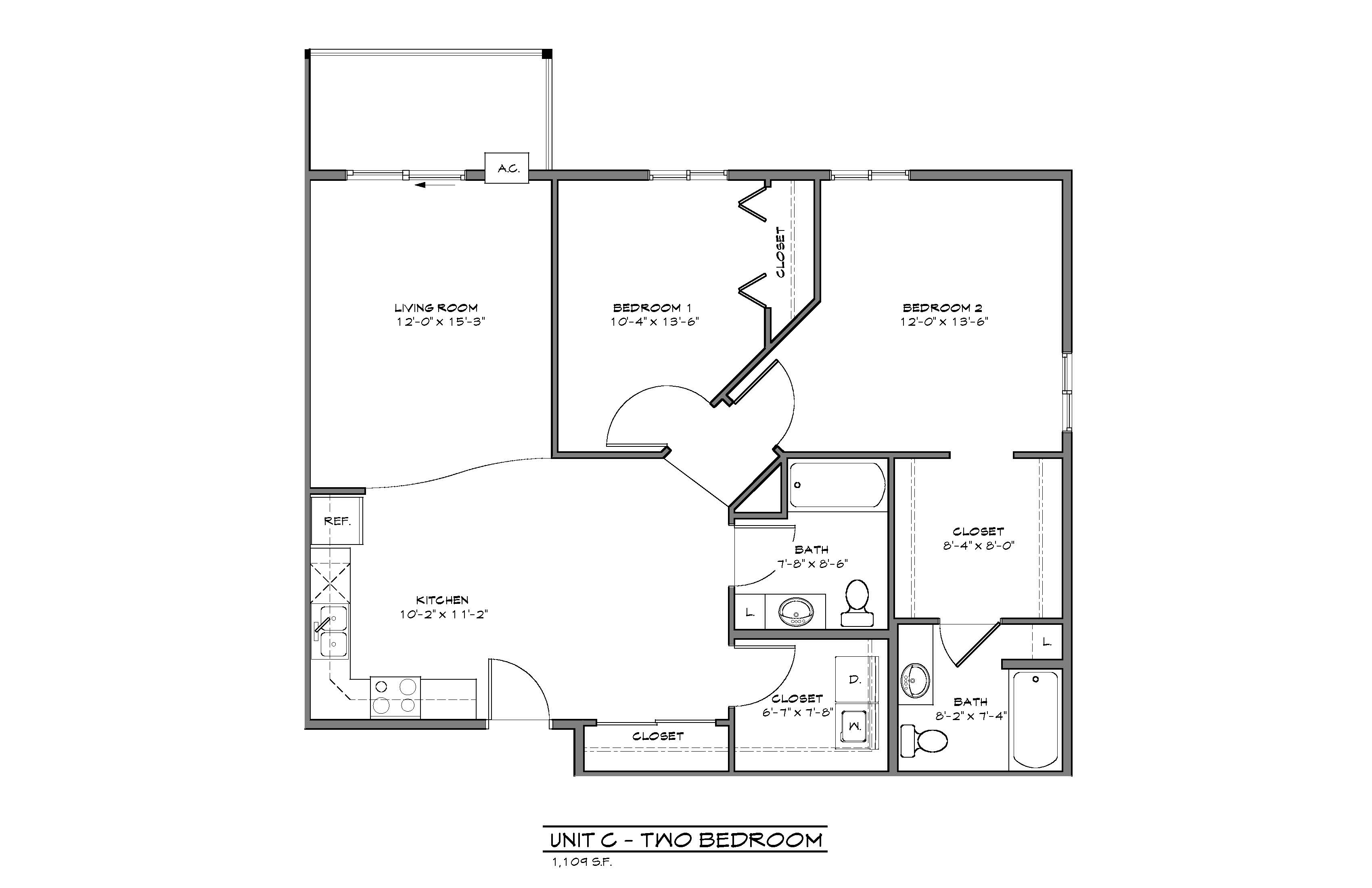 Architectural Plan Storage Related Keywords Suggestions