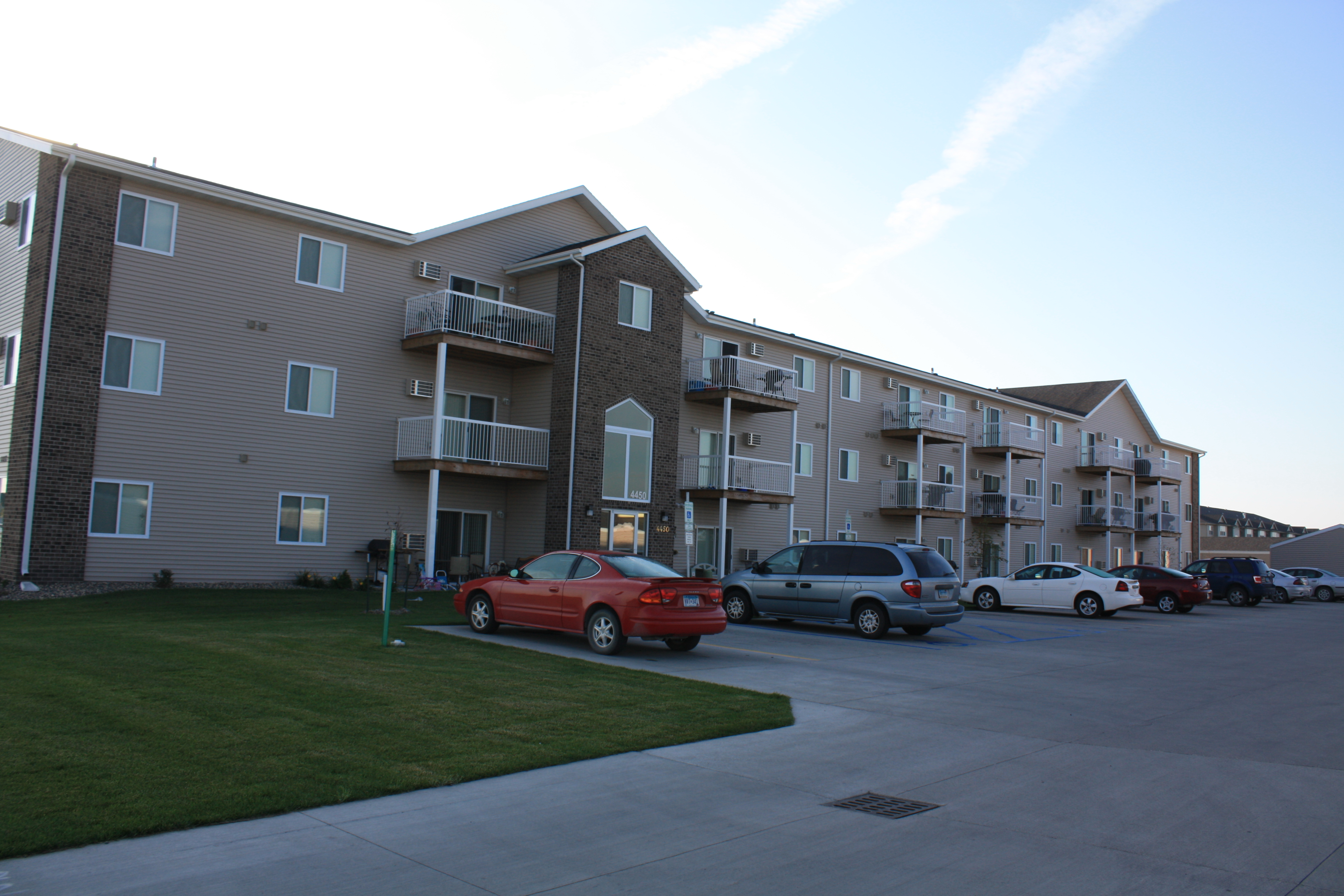 4 Bedroom Houses Rent Fargo Nd 1 Bedroom Apartments Fargo Nd 28 Images 620 9th Ave N