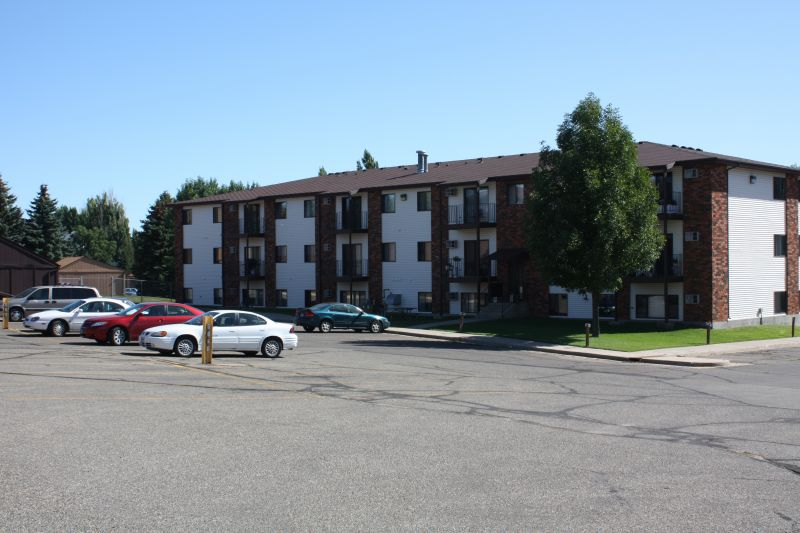Search apartments valley rental - 3 bedroom apartments in bismarck nd ...